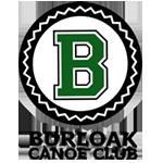 Burloak Canoe Club