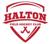 Halton Field Hockey