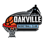 Oakville Basketball