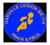 Legion Track