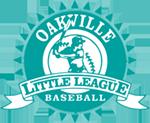 Oakville Little League