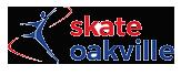 Skate Oakville