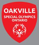 Oakville Special Olyimpics