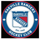 Oakville Rangers